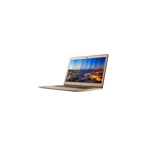 Acer CB3-431-C6ZB 14