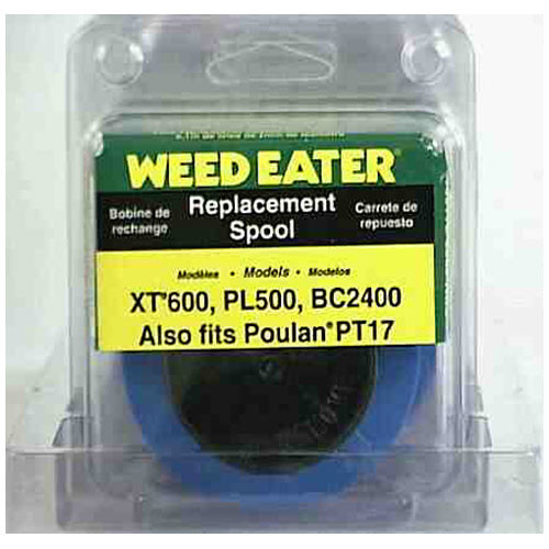 Weed Eater Replacement Spool (952711551)