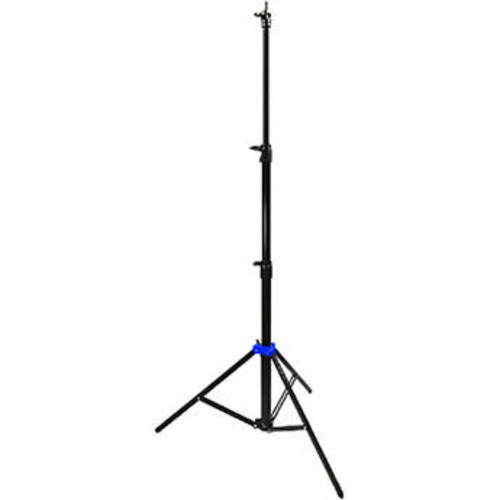 Drop Stand Light Stand (9')