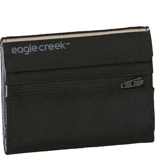 Eagle Creek RFID International Wallet