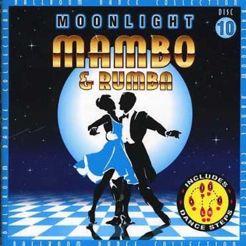 Moonlight Mambo & Rumba
