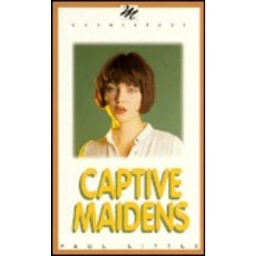 Captive Maidens