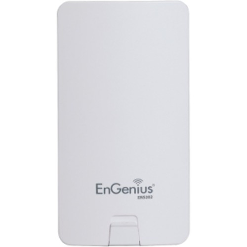 EnGenius ENS202 IEEE 802.11n 300 Mbit/s Wireless Access Point - ISM Band