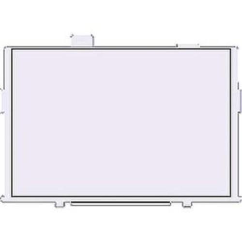 Canon EG-A Standard Screen for EOS-5D Mark II Camera 3355B001