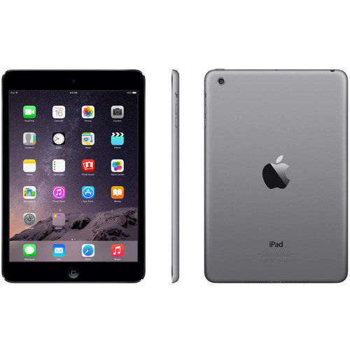 Apple iPad Mini MF432LL/A