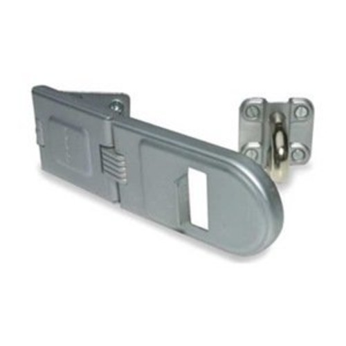 Master Lock 720DPF 6-1/4