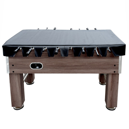 Hathaway Foosball Table Cover - Fits 54 in. Table