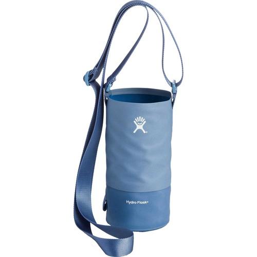 Hydroflask Large Bottle Sling