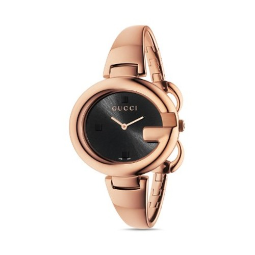 GUCCI Ssima Bangle Watch, 36 Mm