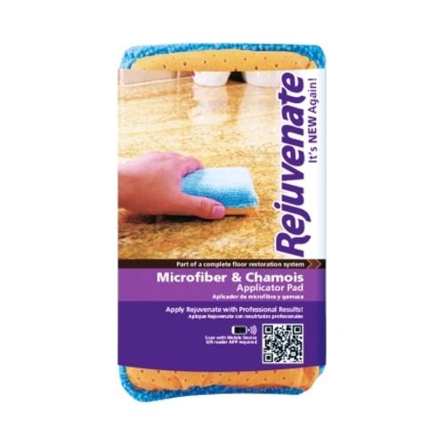 Rejuvenate Microfiber Cleaning Cloth (RJPAD)