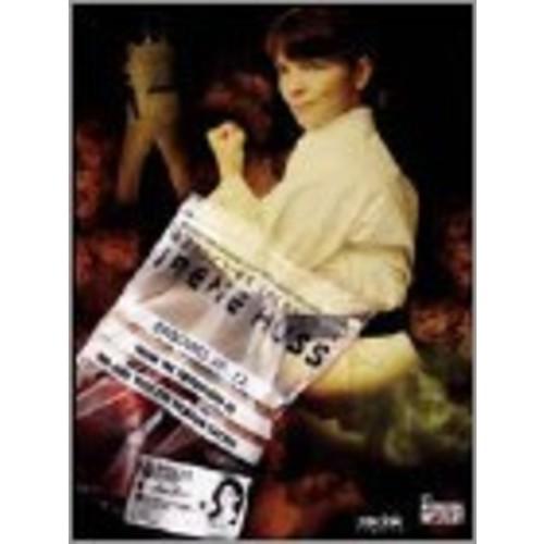 Irene Huss: Episodes 10-12 [3 Discs] [DVD]