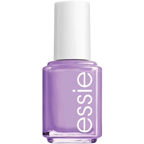 Essie Nail Lacquer, Play Date 300 0.46 fl oz (13.5 ml)