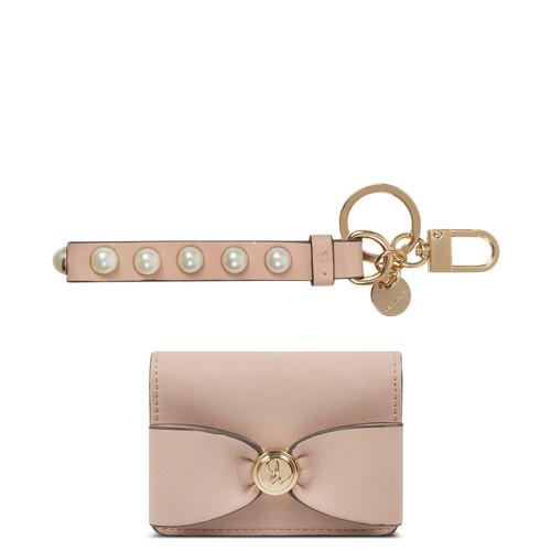 Gift Box Pearl Set