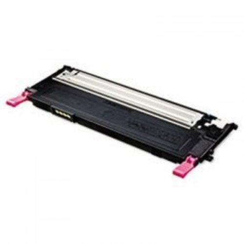 Samsung CLT-M409S Magenta Compatible Toner Cartridge for use in Samsung CLP-315 & CLX-3175 Printers