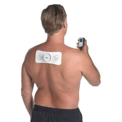 Drive Medical PainAway Long Lasting Electrodes for TENS Unit