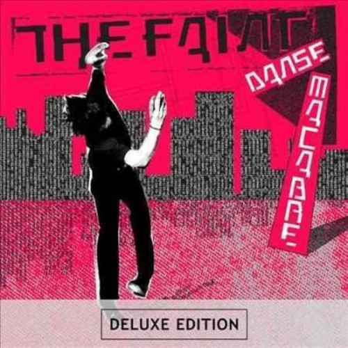 Faint - Danse Macabre (Deluxe Edition)