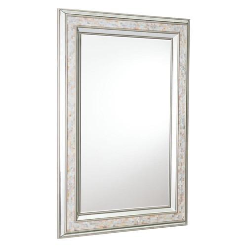 ZUO Mop Wall Mirror
