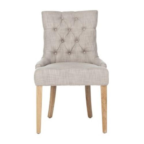Safavieh 2-piece Ashley Side Chair Set