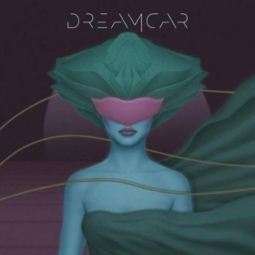Dreamcar [...