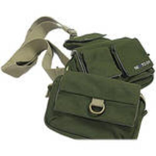 Carry Bag for NVS