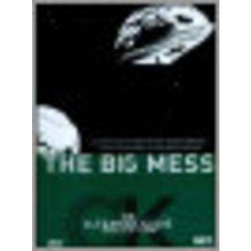 The Big Mess [DVD] [1971]