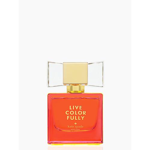 live colorfully 1.7 oz eau de parfum