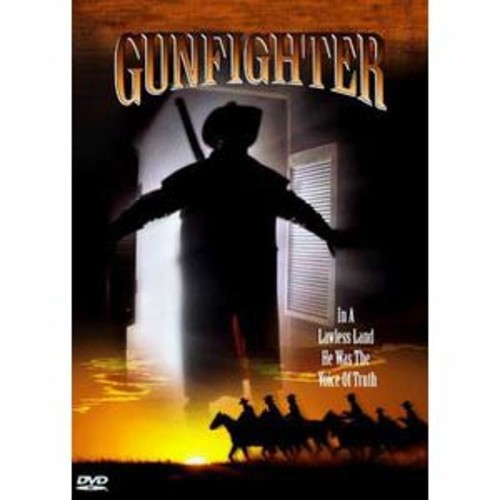 Gunfighter 2