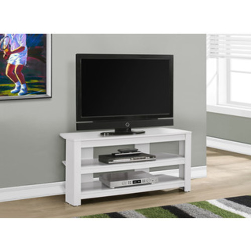 Monarch TV Stands & Entertainment Centers TV Stand-38