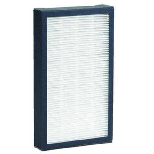 GermGuardian FLT4010 True HEPA GENUINE Replacement Filter A for AC4010/4020 Air Purifiers - Filter for AC4010