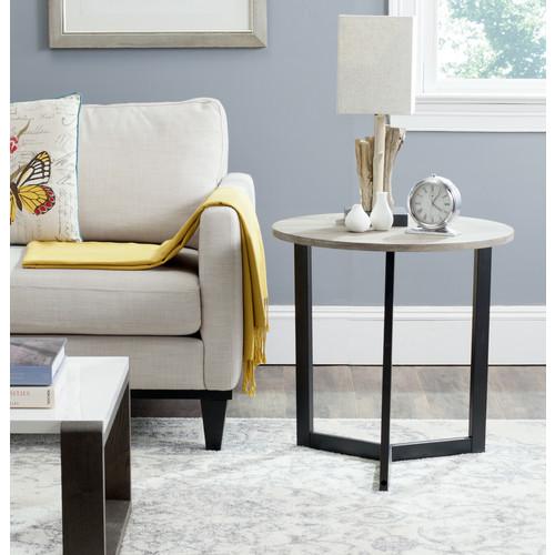 Safavieh Ballard Side Table