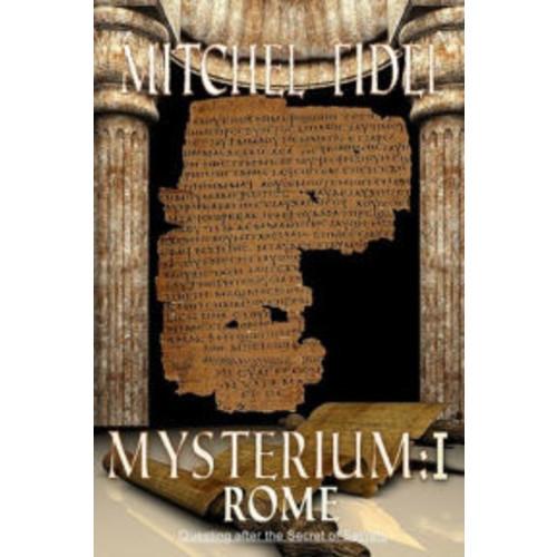 Mysterium I: Rome