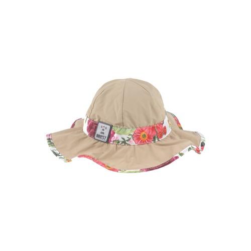 BREST Hat