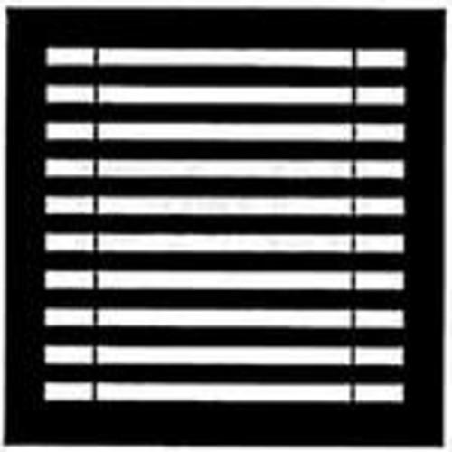 Window Pattern for 24x24