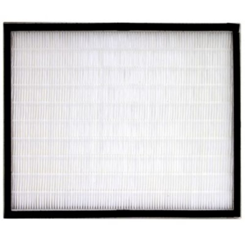 SheerAIRE HEPA Replacement Air Filter for SheerAIRE Small Room HEPA Air Purifier