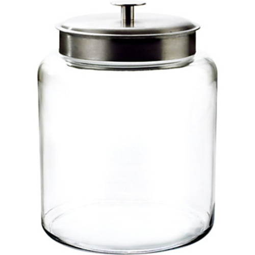 Anchor 2 Gal. Montana Jar