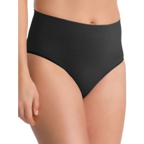 Everyday Shaping Panty Briefs