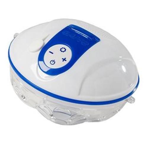 Game Bluetooth Underwater Light Show Speaker 4308