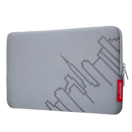 Manhattan Portage Macbook Air Skyline Sleeve 11