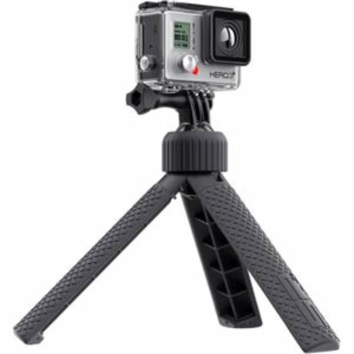 POV Tripod Grip for GoPro