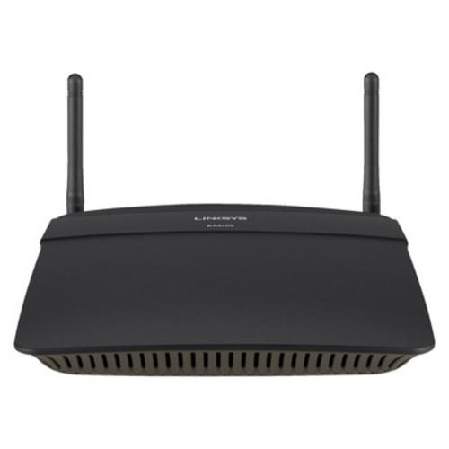 Linksys EA6100-4A EA6200 AC1200 Dual Band Smart WiFi Router