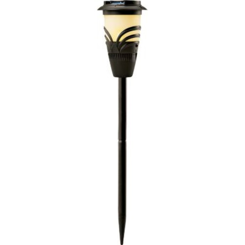 ThermaCELL Torch Lantern Mosquito Repellent