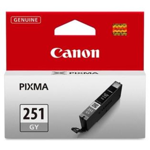 Canon Cli251 Ink Cartridges