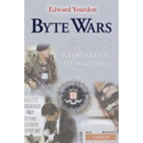 Byte Wars
