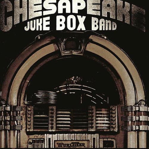 Chesapeake Juke Box Band [CD]