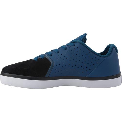 Nike Men's SB Paul Rodriguez Citadel LR Skate Shoes