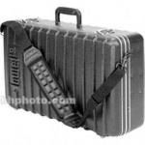 GO-85 Case Multi-system Hard Case