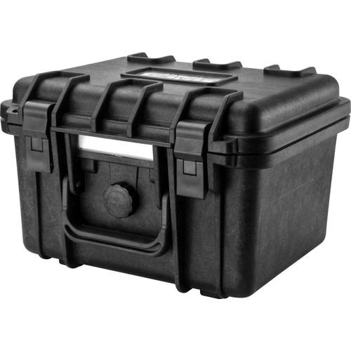 Barska Loaded Gear HD-150 Hard Case
