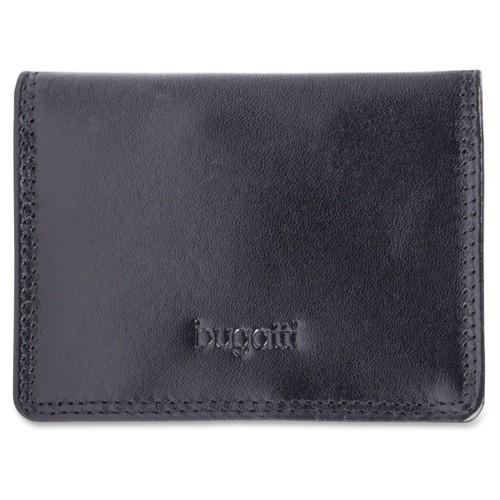 bugatti Stebco Bugatti Business Card Case - 25 Capacity Width