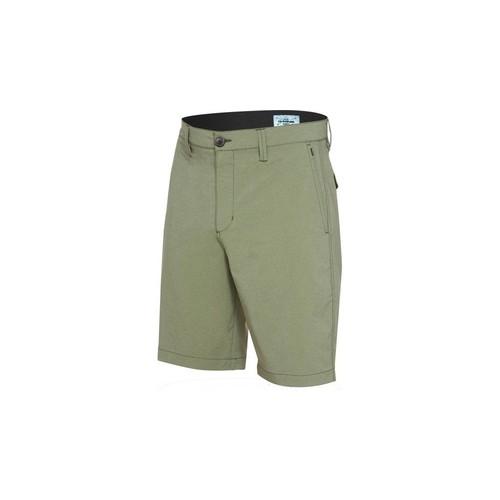 Dakine Beachpark Hybrid Short - Men's 10000496-CHARCOAL-61X-30