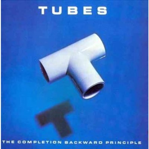 Tubes - Completion Backward Principle